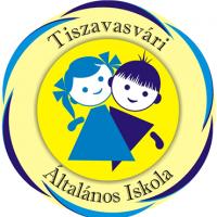 Logo Partnerschule