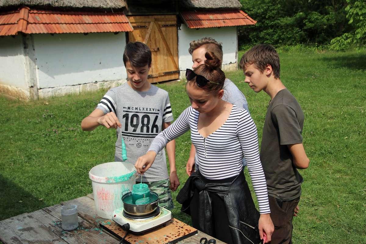 Partnerschule Ungarn (9)