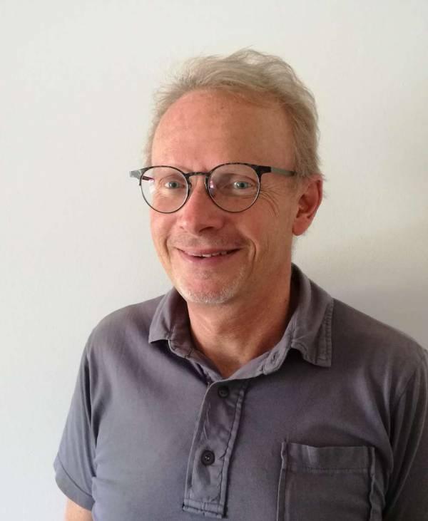 Berufsberater Michael Niedermeier (2)