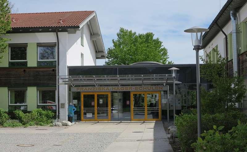 FH-Mittelschule (18)