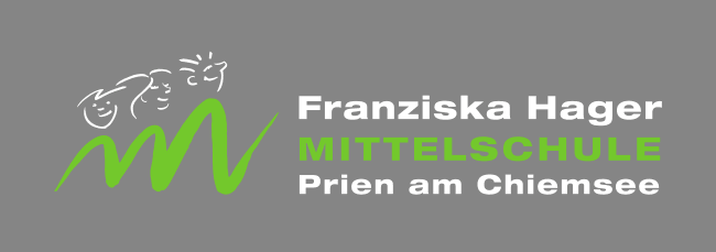 Logo Franziska-Hager-Mittelschule Start (2)