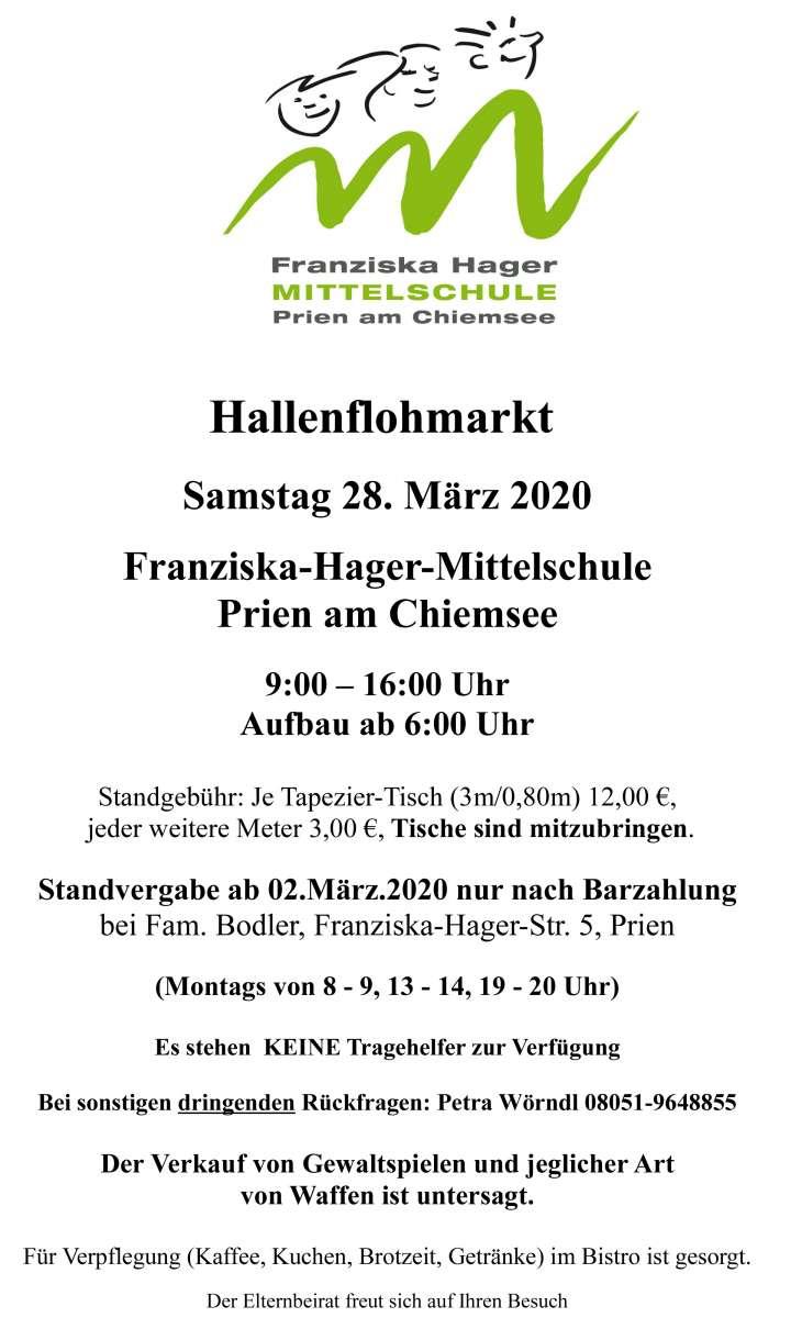 Flohmarkt-Plakat-FHM-2020
