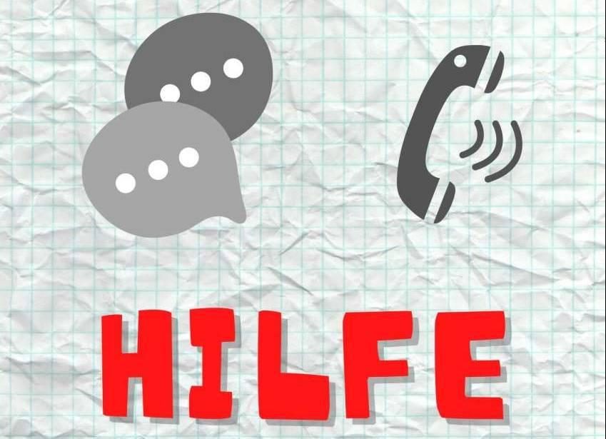HILFEjpg