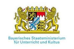 Logo-KMS1