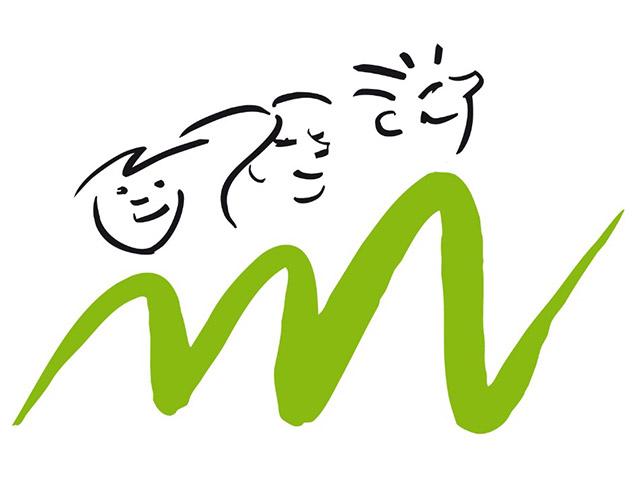 Logo-FHM-4-zu-3